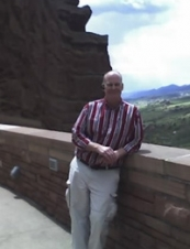 JEFFrey 66 y.o. from USA