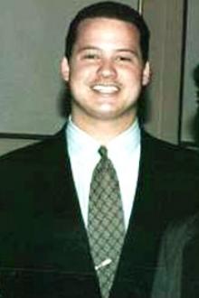 Jeffrey San Leandro
