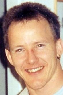 Jesper Boden