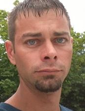 Jesse 38 y.o. from USA