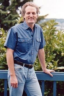 Jesse Seattle