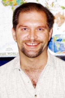 John Lawrenceville