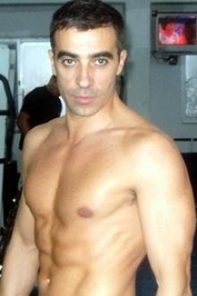 Jose Portalegre