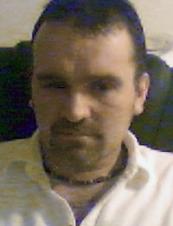 Joseph 50 y.o. from Canada