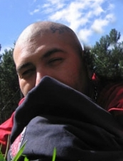 juan carlos 51 y.o. from Chile