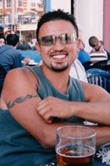 Julio London