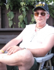 Ken 55 y.o. from USA