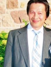Kim 62 y.o. from Canada
