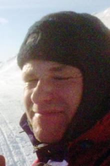 Knut Trondheim