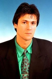 Luis San Sebastián