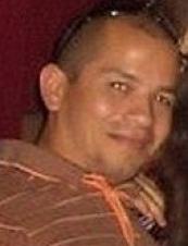 Luis 42 y.o. from Peru