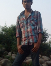 mamun 31 y.o. from Bangladesh