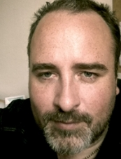 Marcus 39 y.o. from Sweden