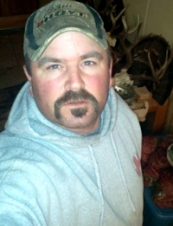 Matt 47 y.o. from USA
