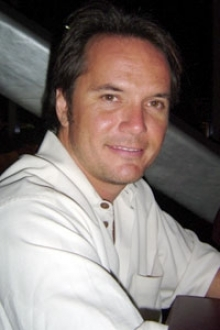 Matt Portage