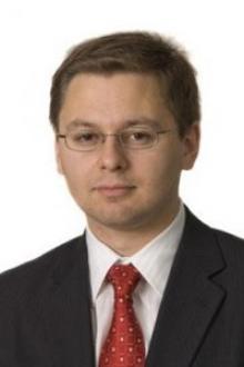 Michael Calgary