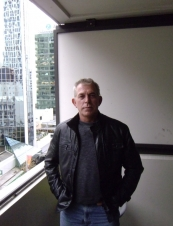 mike 52 y.o. from New Zealand