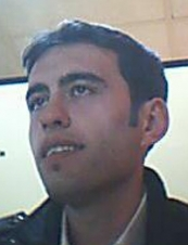 omar 33 y.o. from Syria