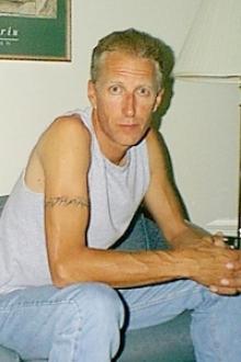 Peter Stow