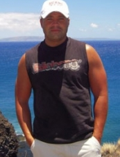 Phillip 46 y.o. from USA