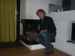Raoul Woudrichem