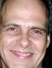 Ricardo 56 y.o. from Brazil
