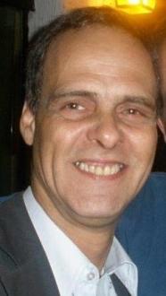 Ricardo Quedas do Iguaçu