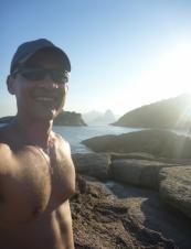 Ricardo 46 y.o. from Brazil