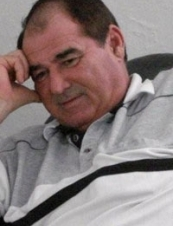 robert 61 y.o. from Bermuda