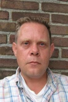 Robert Harderwijk