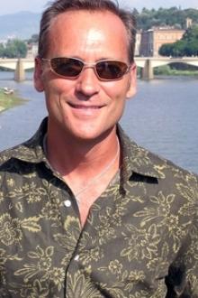 Rodney Batesville