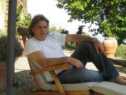 Ronald La Chaux-de-Fonds