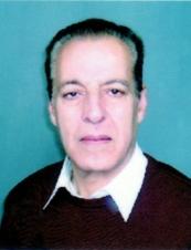Samir 76 y.o. from UK