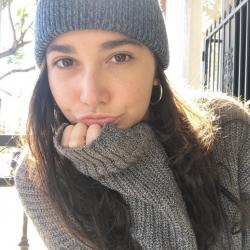 Sarafina Wylie