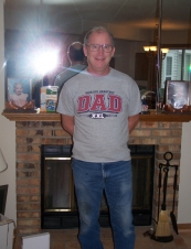 scott 65 y.o. from USA