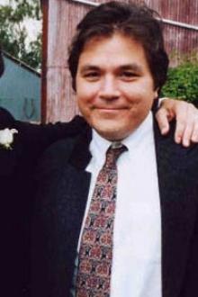 Sergio Los Angeles
