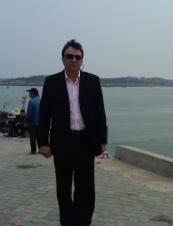 serjic 53 y.o. from UAE