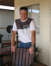Stephen 49 y.o. from Australia