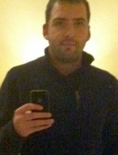 Steven 35 y.o. from Canada