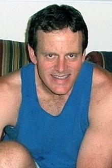 Tom Fallbrook