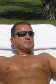 Tomasz Warsaw