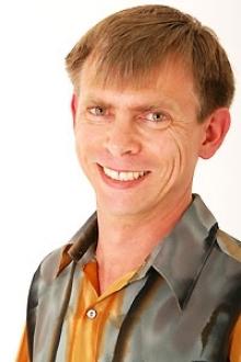 Wayne Torquay