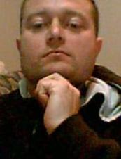 Zoran 47 y.o. from New Zealand
