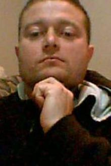 Zoran Invercargill