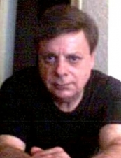 Alexander 70 y.o. from USA