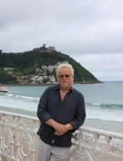 Andy 65 y.o. from UK