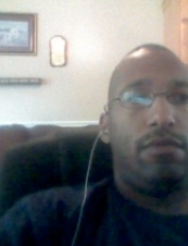 anthony 37 y.o. from USA