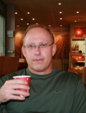 Cameron 52 y.o. from USA