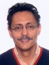 Carlos 60 y.o. from Spain