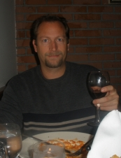Chad 49 y.o. from USA
